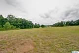 380 Fields Road - Photo 37