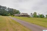 380 Fields Road - Photo 42