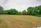 380 Fields Road - Photo 50