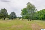 380 Fields Road - Photo 7