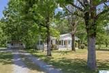 102 County Road 804 - Photo 39