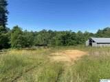 2871 County Road 130 - Photo 2