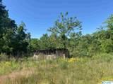 2871 County Road 130 - Photo 3
