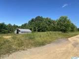 2871 County Road 130 - Photo 5