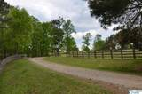 1476 County Road 70 - Photo 40
