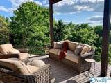 2227 Governors Bend Road - Photo 47