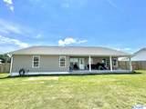 6766 County Road 26 - Photo 8