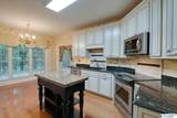 5016 Somerby Drive - Photo 11