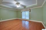 5016 Somerby Drive - Photo 17