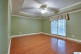 5016 Somerby Drive - Photo 18