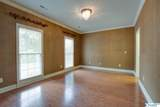 5016 Somerby Drive - Photo 27
