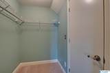 5016 Somerby Drive - Photo 39