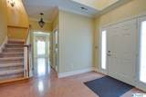 5016 Somerby Drive - Photo 4