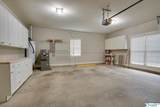 5016 Somerby Drive - Photo 41