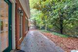 5016 Somerby Drive - Photo 43