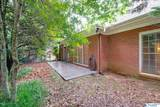 5016 Somerby Drive - Photo 45