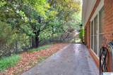 5016 Somerby Drive - Photo 46