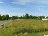 1633 Feemster Gap Road - Photo 9