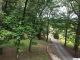 4467 Apple Grove Road - Photo 19