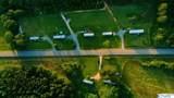 6625 Alabama Highway 68 - Photo 3
