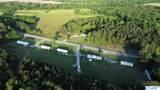 6625 Alabama Highway 68 - Photo 4