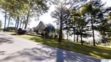 3472 Creek Circle - Photo 48