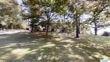 3472 Creek Circle - Photo 49