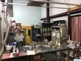 75 Industrial Blvd - Photo 12