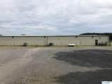 75 Industrial Blvd - Photo 15