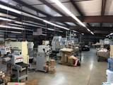 75 Industrial Blvd - Photo 9
