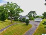 12520 Zehner Road - Photo 1