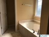 4806 Brownston Court - Photo 11