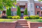 6421 Lincoln Park Place - Photo 1