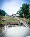 460 Bluff Drive - Photo 50