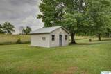 7641 County Road 17 - Photo 35