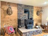 741 Peck Hollow Road - Photo 10