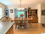 741 Peck Hollow Road - Photo 11
