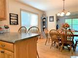 741 Peck Hollow Road - Photo 12