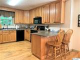 741 Peck Hollow Road - Photo 13