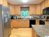 741 Peck Hollow Road - Photo 14