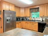 741 Peck Hollow Road - Photo 15