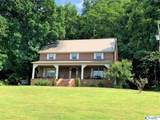 741 Peck Hollow Road - Photo 2