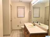741 Peck Hollow Road - Photo 25