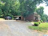 741 Peck Hollow Road - Photo 3