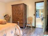 741 Peck Hollow Road - Photo 31