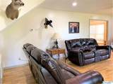 741 Peck Hollow Road - Photo 4