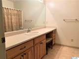 741 Peck Hollow Road - Photo 40