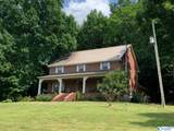 741 Peck Hollow Road - Photo 47
