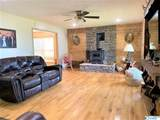 741 Peck Hollow Road - Photo 5