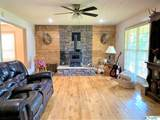 741 Peck Hollow Road - Photo 6